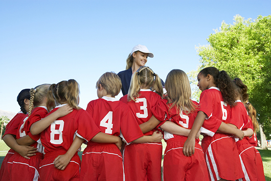 The-Benefits-of-Private-Coaches-for-Kids-MainPhoto.jpg