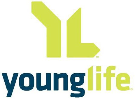 Young Life program