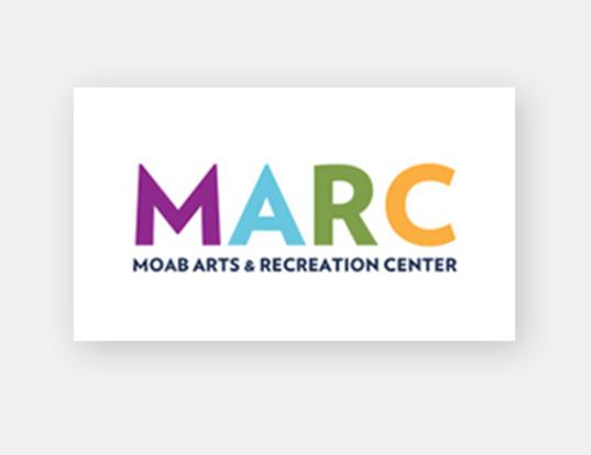 MARC Moab Arts and Recreation Center