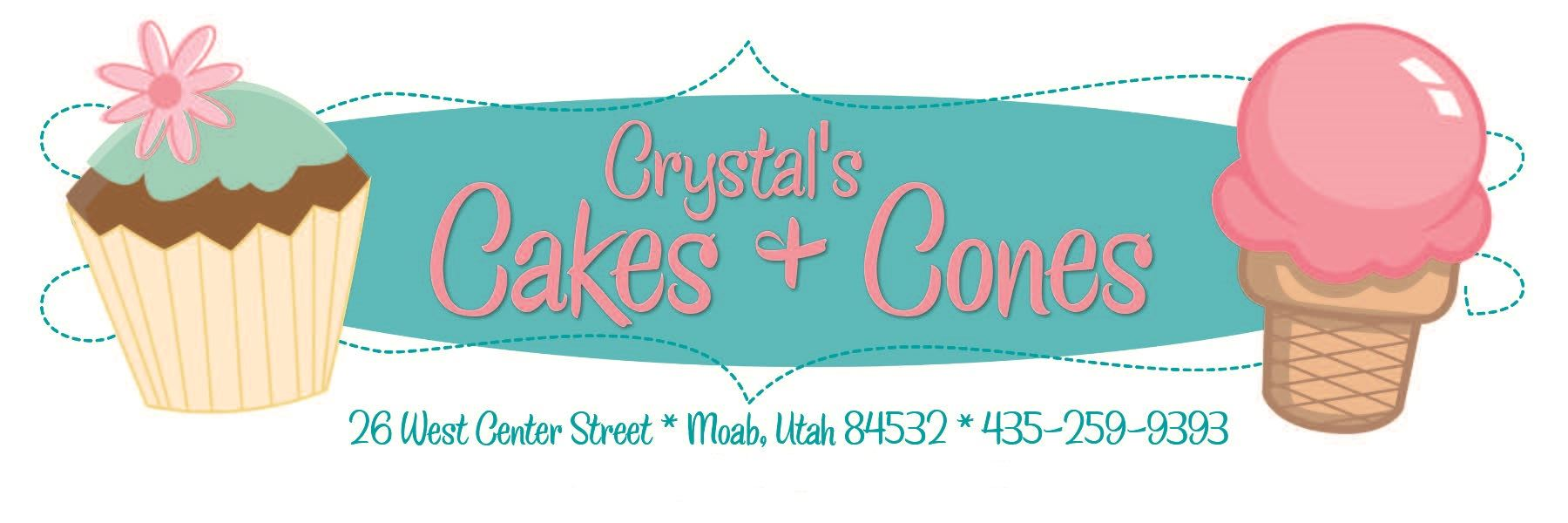 CrystalsCakes