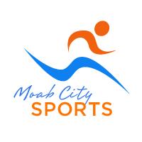 Moab Sports pic.jpg